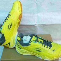 Sepatu Li Ning AYTJ