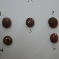 batu akik asli natural A