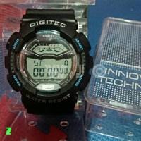 Digitec Original DG-2052T 'Army Series