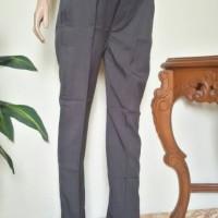 Celana Hamil Formal Panjang (VNC 008)