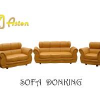 Sofa Donking