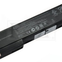 Original Battery HP Elitebook 8460P 8460W 8470P 8560P, Probook 6570B