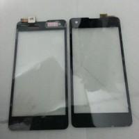 Touchscreen Smartfren Andromax U3 I7c