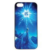 harga 17 Disney Frozen Iphone 5/5s Rubber Case,casing,apple,princess Elsa Tokopedia.com