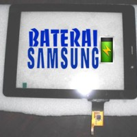 Touchscreen TS Tablet Advan Vandroid T5A T-5A T5-A ORI