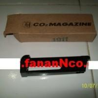 harga Magazine FN M1911 KJW 6mm (CO2 Gas) Tokopedia.com