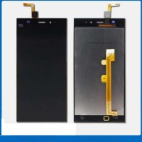 Lcd + Touchscreen Original Xiaomi Mi3