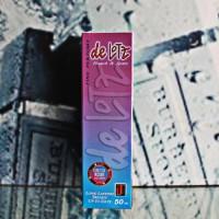 Fine Parfume De Lotz CR50 (Forbidden Rose Avril Lavigne)