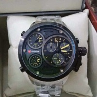 Expedition E6630 MT Triple Time