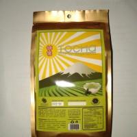 Jual Green Tea Powder / Matcha TOCHA Kemasan 100 gram Murah