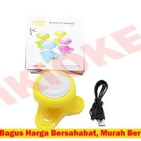 Alat Pijat Mini ( Mini Electric Massager ) XF-69