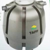 Septik tank /  TAFF Septic tank Bio RB 800 liter ( untuk 7 orang )