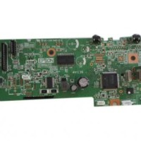 Motherboard / Mainboard Printer Epson L110 / L300 [Original]