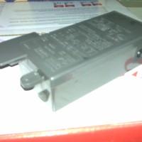 Adaptor Printer Canon ip1980
