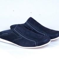 Sepatu Bustong 597-02