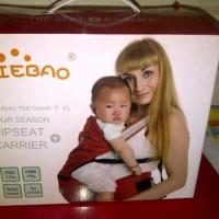 HIPSEAT AIEBAO A6620