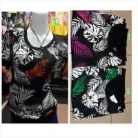 KD-0306/atasan / blouse /blus/blues
