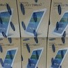 SAMSUNG GALAXY TAB 3 V (SM-T116NU) - CREAM WHITE - 7