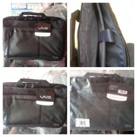 "TAS LAPTOP SONY VAIO 15"" ONT475AP-01 ORIGINAL"