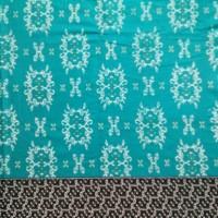 Kain Batik Bahan Katun Prima Halus K90 Pekalongan