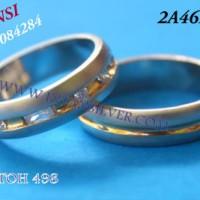 cincin kawin 498