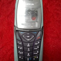 casing nokia 5140