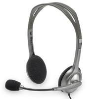 Ear Pieces - Logitech - H 110