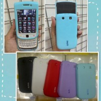 Case casing silikon cover blackberry torch bb 9800 9810 torch2 soft