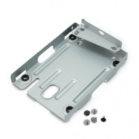 PS3 Super Slim Series Casing HDD internal Bracket