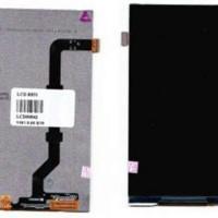 Lcd Oppo Neo R831 / NeoK / Neo3 R831K