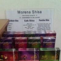 Perasa/Rasa Shisha/shisa/sisha/Afzal 50 Gram