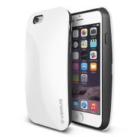 VERUS Pebble iPhone 6 (4.7