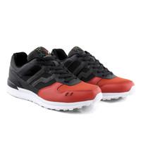 harga Piero Shoes Urban Trainer - Jogger Tokopedia.com
