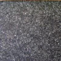 40x60 Basalto hitam bakar 15-18 mm Jual Batu alam /m2
