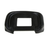 Rubber Eyecup Canon KLEG for eos 7D/5D Mark III/1DS Mark III/6D