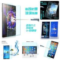 IMAK 2.5D Anti-Burst Tempered Glass Protector Lenovo Vibe Z2 Pro K920