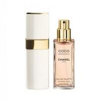 OS Chanel Coco Mademoiselle Towa / bentuk Lipstick 100ml