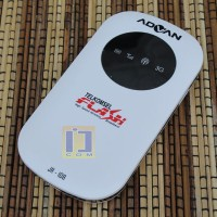 harga Modem Wifi Router Advan Jr-108 Tokopedia.com