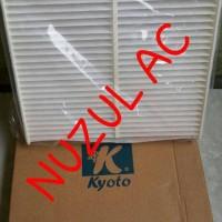 FILTER AC KYOTO ALL NEW CRV,ALL NEW CIVIV 05-10,ODYSSEY