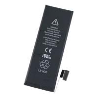 Battery Original iphone 5/5s