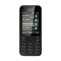 Nokia 208 3.5G