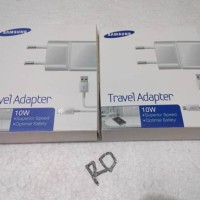 Charger Samsung Original Ace 1 2 3 Galaxy V S2 S3 Note 1 2