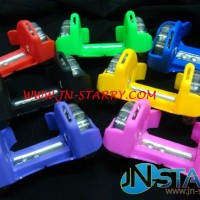 harga Sepatu Roda Anak Flashing Roller , Mainan Sepeda Tokopedia.com