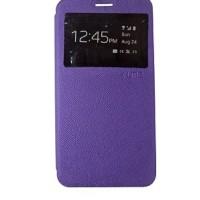 Ume Enigma Flipshel for Sony Xperia M2 - Purple