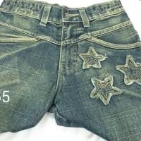 255 Celana jeans panjang distro pria buat kaula muda size 27-32
