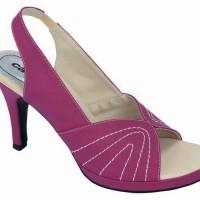 Sandal Perempuan Catenzo Kode TA 443 Pink