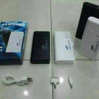Power Bank Samsung 80000mAh Galaxy S Gravity