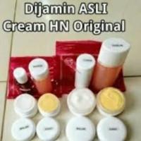 cream hn original / krim hn ori 30gr
