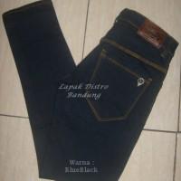 Celana Jeans Peter Says Denim (PSD)