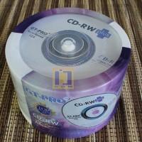 CDRW GT-PRO PLUS
